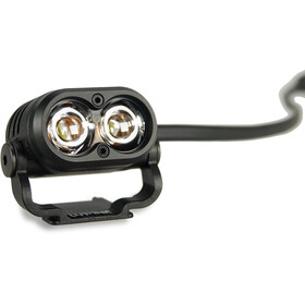 Lupine Piko 4 SmartCore Lampe de casque